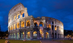 300px-Colosseum_in_Rome,_Italy_-_April_2007.jpg