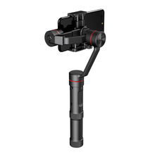 Zhiyun-Smooth-III-Smooth-3-3-Axis-Handheld-Gimbal-for-Smartphones-For-IPhone-7-6-Plus.jpg_220x220.jpg